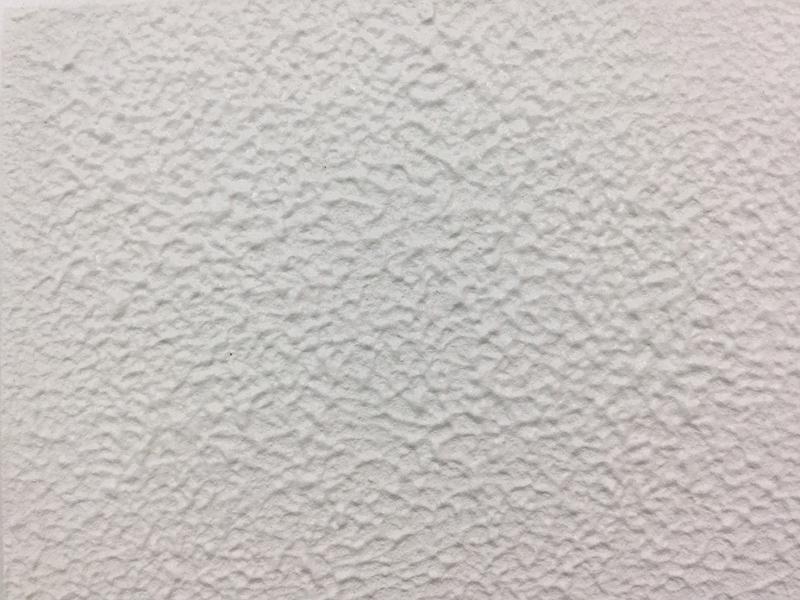 Pittura quarzo lucido per interni